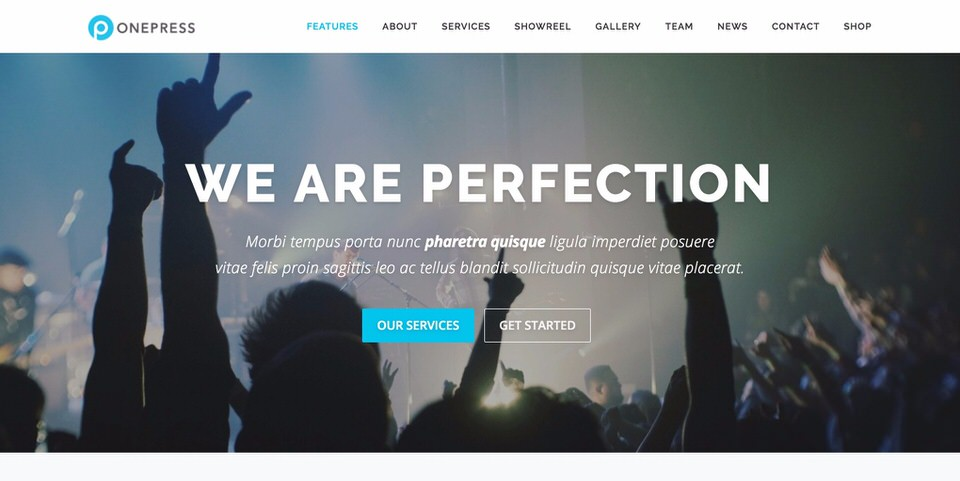 16 Best WordPress Themes for Engineers [2019]   EGrappler