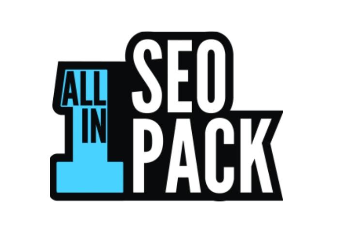 all in one seo pack plugin