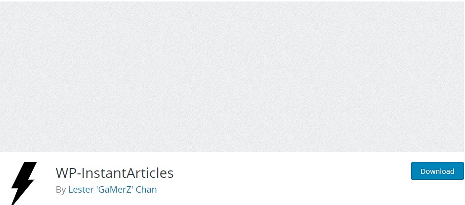 WP-InstantArticles