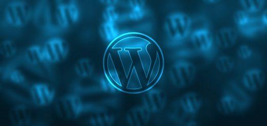 11 Best WordPress Plugins for Apple News