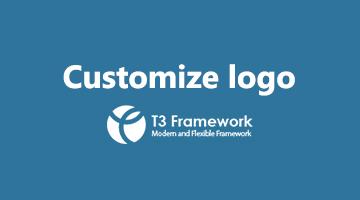 Customization Of Logos