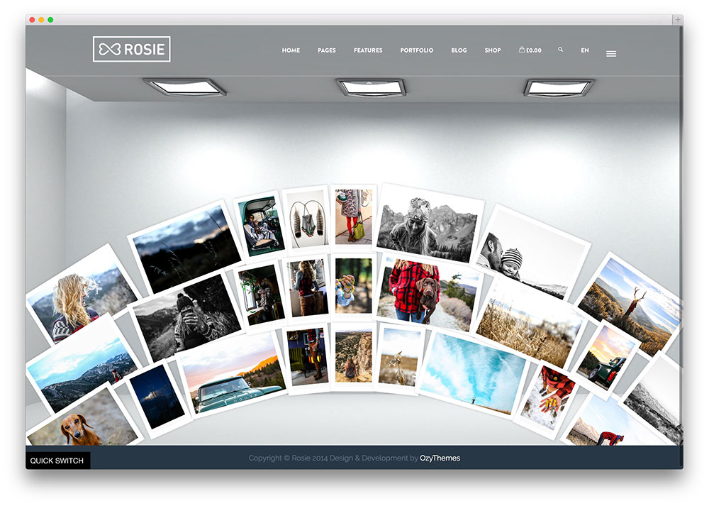 best gallery for thesis theme 15+ best keynote presentation templates (for mac users)  just make best use of the ones that fit your presentation best use the keynote theme's master slides .