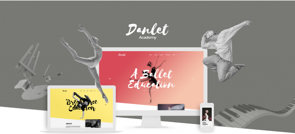 Danlet