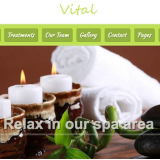 12 Best WordPress Themes for Massage Therapists