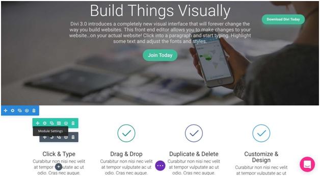 11 Best WordPress Themes for Tutors | eGappler com