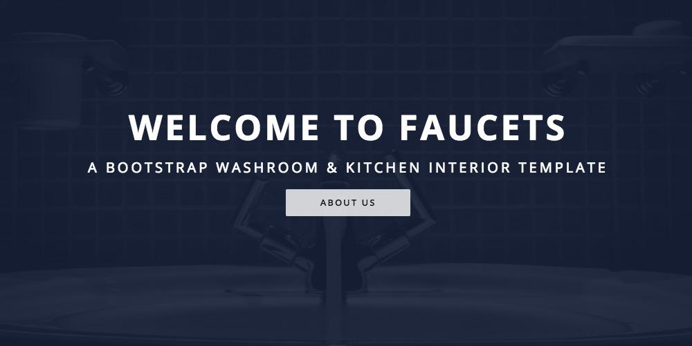 12 Best WordPress Themes for Kitchen Design [2018]