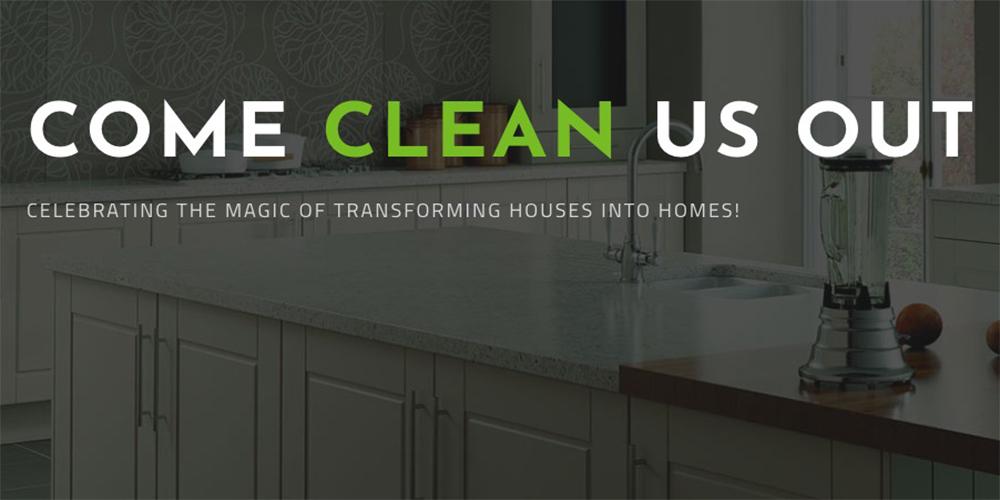 Kitchen – Design Responsive WordPress Theme