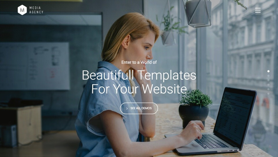 11 best wordpress themes for jewelry blogs 2018 egrappler Www builder com