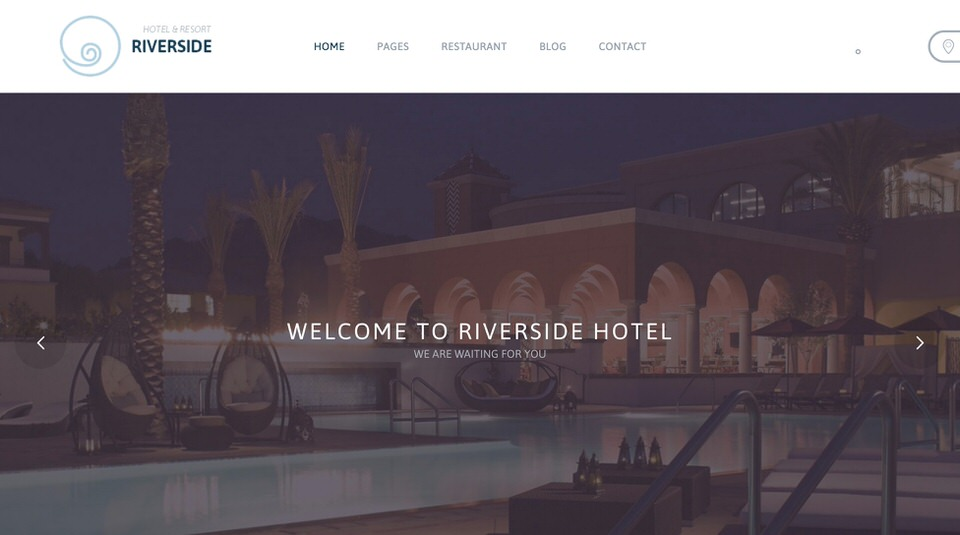5356d65554b245 11 Best WordPress Themes for Holiday Rentals  2019