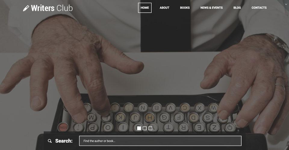 Spot custom writing service